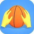 籃球射擊3D v0.1安卓版