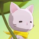 親愛的貓咪 v1.1.2安卓版