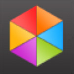 ALLConverter Pro(全能音視頻轉換工具) v13.0