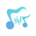 365音樂助教 v1.0.25安卓版