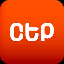 CTP停車 v1.0_8249 安卓版