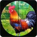 野雞狩獵 v1.0.2安卓版
