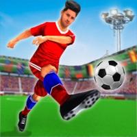 皇家足球足球聯賽 v1.0蘋果版