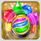 天才寶石 v62.63.106.11121908安卓版