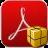 4dots Free PDF Compress v4.5
