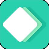 應用多開分身 v4.8.3安卓版