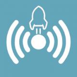 WiFi钥匙解码 v1.0.3安卓版