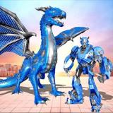 恐龍求生戰 v1.1安卓版