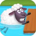 綿羊救援 v0.7安卓版