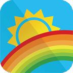 天津空氣質量 v1.03 安卓版