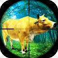 叢林牛狩獵 v2.0安卓版