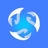 全民分垃圾 v1.6.8蘋果版