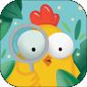 萌雞部落 v1.0.0安卓版