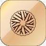 樾享家 v1.0.0安卓版