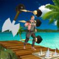 島上最后一個人的生存 v2.0.3安卓版