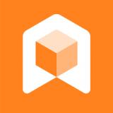 橙子庫存通 v2020120901安卓版