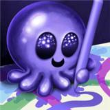 章魚大作戰 v1安卓版