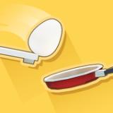 墜落的雞蛋3D v0.3.4安卓版