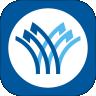 南寧軌道交通 v3.2.0安卓版