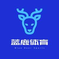 蓝鹿体育 v1.0苹果版