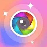 美顏輕甜相機 v6.6.74安卓版
