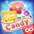 甜蜜糖果炸彈 v1.0.5安卓版