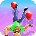 氣球射擊3D v1.3安卓版