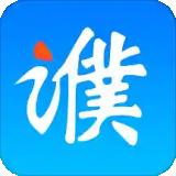 i濮陽 v01.02.28安卓版