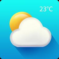 15日天氣王 v2.3.2 安卓版