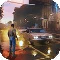 拉斯維加斯俠盜城 v1.1.3安卓版