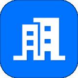 朋悅比鄰 v4.0.3安卓版