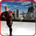 繩索閃光英雄 v1.1安卓版