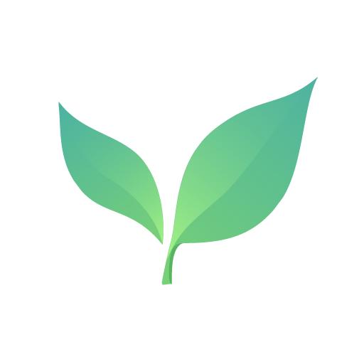 綠洲OASIS(虛擬聊天) v0.12.0