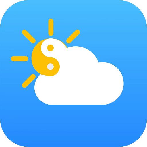 周易天氣 v2.0.4 安卓版