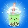 奶茶珍珠機 v3.0安卓版