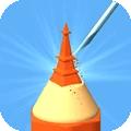 鉛筆大師 v1.0.0安卓版