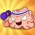 腦洞小王子 v18.1.1安卓版