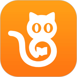 专注喵注意力训练 v1.6.0 安卓版