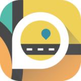 大路小巷 v1.0.0安卓版