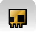 骷髏頭歷險記 v1.0.7安卓版
