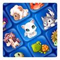 兒童動物連連看 v4.2安卓版