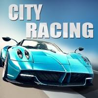 极品赛车 v1.1.6苹果版