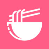 小源菜譜 v1.1.1安卓版
