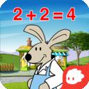 兔兔數學商店 v1.2安卓版