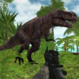 恐龍獵人生存 v1.9.3安卓版