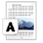 Boxoft Free OCR(OCR識別軟件) v1.0