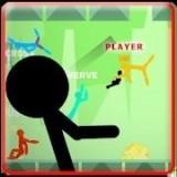 曲棍球手最好的戰斗 v1.6安卓版