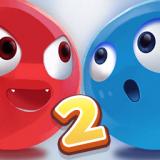 雙人大比拼2 v1.0.1安卓版