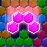 方塊666 v1.1安卓版