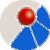 智能中醫 v8.12.33安卓版